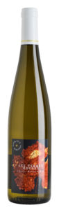 Riesling Les Terres Rouges